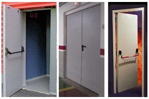 Persianas eurolock chile soluciones de alta tecnologia y - Cerraduras para puertas metalicas ...